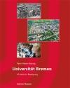 Universität Bremen - 40 Jahre in Bewegung
