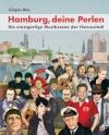 Hamburg, deine Perlen