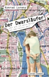 Der Dwarsläufer (E-Book)