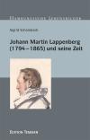 Johann Martin Lappenberg (1794–1865) und seine Zeit