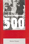 Die Bewährungstruppe 500