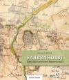 Fahrenhorst