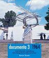 documenta III 1964