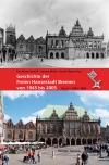 Geschichte der Freien Hansestadt Bremen von 1945 bis 2005 / Bd. I