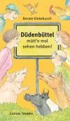Düdenbüttel - mütt'n mol sehen hebben! (E-Book)