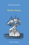 Ostsee-Storys (E-Book)