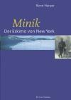 Minik (E-Book)