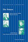Die Notare