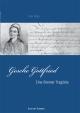 Gesche Gottfried (E-Book)