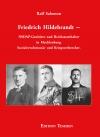 Friedrich Hildebrandt