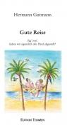 Gute Reise (E-Book)