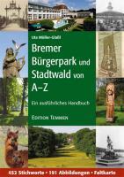 Der Bremer Bürgerpark