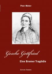 Gesche Gottfried