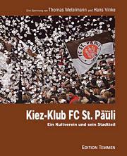 Kiez-Klub FC St. Pauli