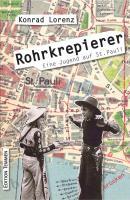 Rohrkrepierer (E-Book)