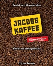 Jacobs-Kaffee ... wunderbar!