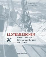 Lloydmissionen