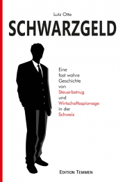 Schwarzgeld (E-Book)