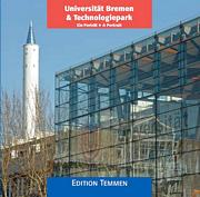Universität Bremen / Technologiepark