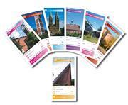 Bremer Kirchen