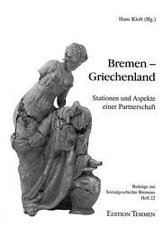 Bremen - Griechenland
