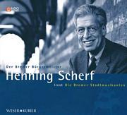 Die Bremer Stadtmusikanten (CD)