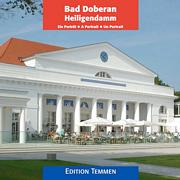Bad Doberan / Heiligendamm