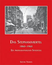 Stephaniviertel 1860-1960