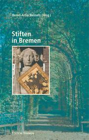 Stiften in Bremen