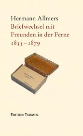 Hermann Allmers