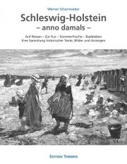 Schleswig-Holstein – anno damals