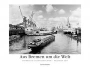 Aus Bremen um die Welt