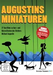 Augustins Miniaturen