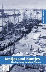 Jantjes und Kantjes (VHS)
