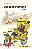 Der Rikschamann (E-Book)