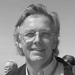 Horst Temmen