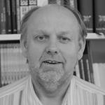 Wilhelm Temmen