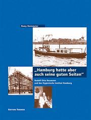 Hamburg hatte aber auch seine guten Seiten