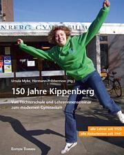 150 Jahre Kippenberg