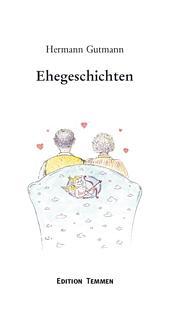 Ehegeschichten (E-Book)