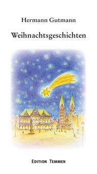 Weihnachtsgeschichten (E-Book)