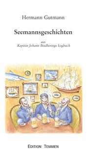 Seemannsgeschichten