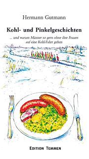 Kohl- und Pinkelgeschichten (E-Book)
