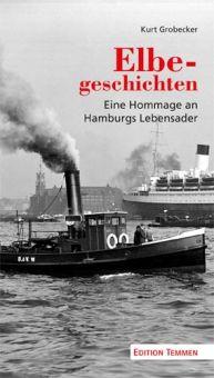 Elbegeschichten (E-Book)