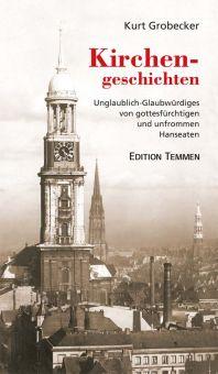 Kirchengeschichten (E-Book)