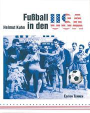 Fussball in den USA