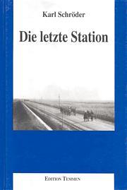 Die letzte Station
