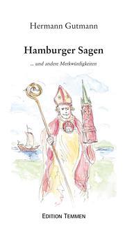 Hamburger Sagen