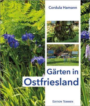 Gärten in Ostfriesland