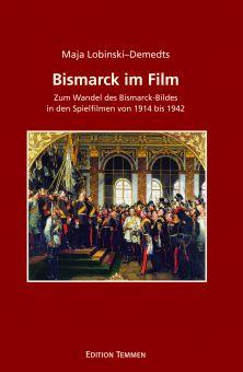 Bismarck im Film